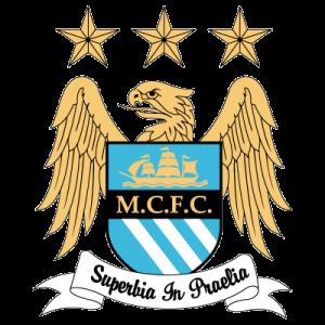 Man-City-Badge.png