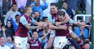 Kevin-Nolan-100th-Goal