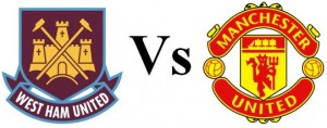 West-Ham-United-Vs-Manchester-United