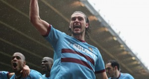 andy-carroll-southampton-vs-west-ham-united-st-marys